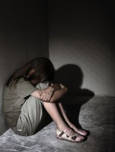 Gender-Nonconformity-Ups-Risk-of-Kids-Abuse-SS